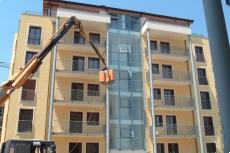 palazzoincostruzione