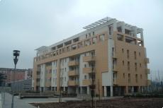 EdificioCostruzione